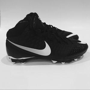 be1b68e05 Nike Shoes - Nike CJ3 Calvin Johnson Pro TD Football Cleats